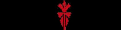 Logo-gianni-mura